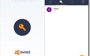 Avast Password Activation Code + Key 2021 Full Crack [Till 2050]