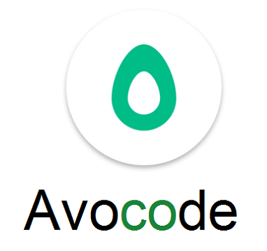 Avocode 4.11.0 Crack + License Key Win 2021 Latest Download