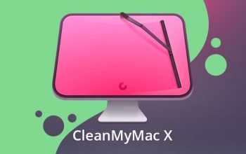 CleanMyMac X 4.7.3 Activation Number [2021] + Crack Free Download