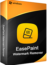 Easepaint Watermark Expert 2.0.4.0 Crack + Key 2021 [Latest]