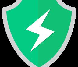 ByteFence Lifetime License Key [2021] + Crack Free Download
