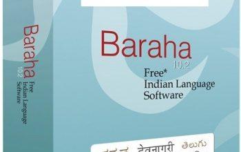 Baraha 10.10.260 Crack + Activation Key 2021 Latest Download
