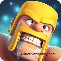 Clash of Clans Crack 13.676.6 Activation Key Free Download 2021