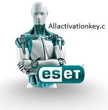 ESET NOD32 Antivirus Crack 2021 (14.1.19.0) + License Key [Lifetime] Latest