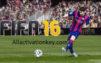 FIFA Crack 20 with Serial Key free Download Latest Version 2021