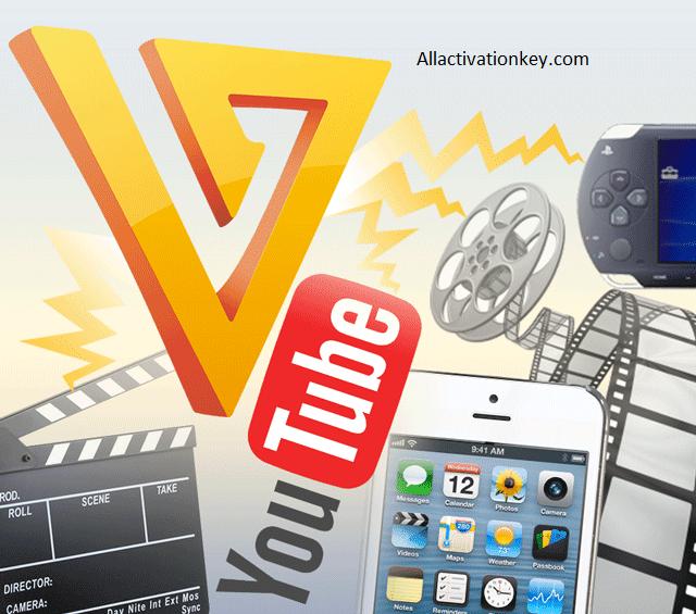 Freemake Video Converter Activation