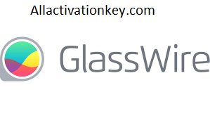 GlassWire Crack Download