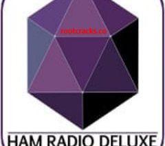 Ham Radio Deluxe Crack 6.7.0.301 Keygen Download Latest 2021