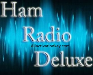 Ham Radio Deluxe Crack Download