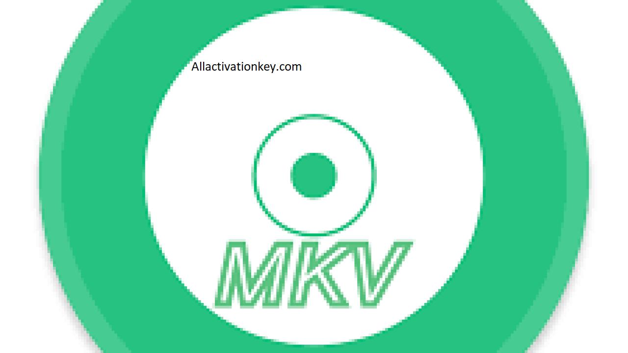 MakeMKV Crack Download