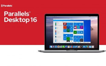 Parallels Desktop 16.5 Activation Key Free 2021 + Crack {Mac/Win}