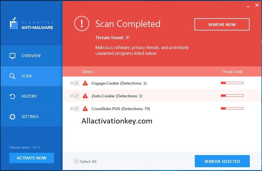 Plumbytes Antivirus Crack Latest Version