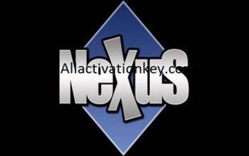 ReFX Nexus 3.4.4 Crack with Activation Key Download Free Latest Version 2021