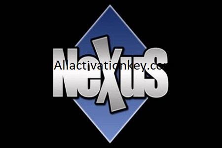 ReFX Nexus 3.4.4 Crack Featured