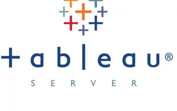 Tableau Crack 4.0 Latest 2021 Version plus Activation Code