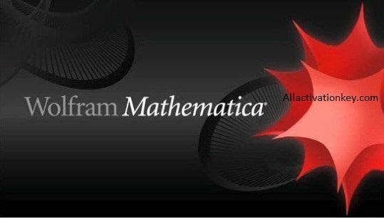 Wolfram Mathematica 12.1 Crack