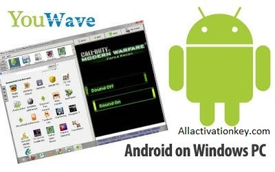 Youwave Emulator Crack Download