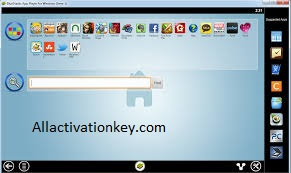 Youwave Emulator Crack Latest Version