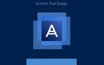 Acronis True Image 25.6.1 Crack + Activation Key Free Download Latest 2021