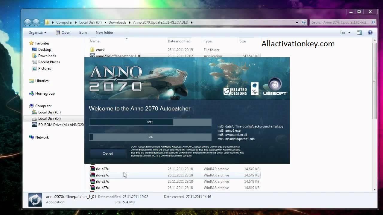 Anno 1800 Crack Latest Version