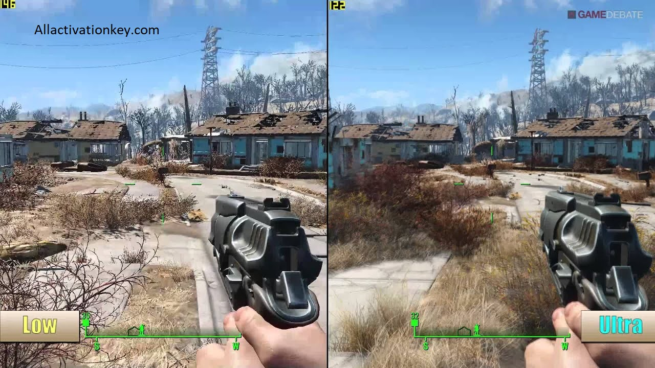 Fallout Crack Latest Version