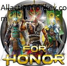 For Honor Crack with Activation Key Free Download Latest Version 2021