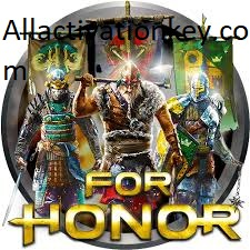 For Honor Crack Featured