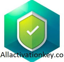 Kaspersky Antivirus Crack with Activation Key 2021 [Lifetime] Download