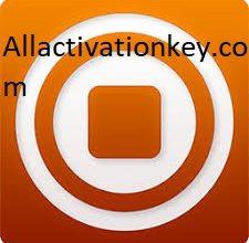Native Instruments Maschine 2.12.1 Crack + Activation Key Download Latest 2021
