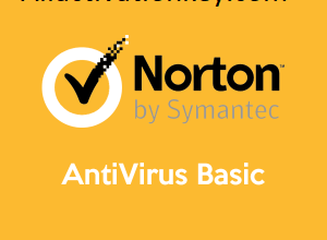 Norton Internet Security 2021 [22.20.5.39] Crack + Product Key Download