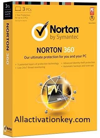 Norton Internet Security 4.7.0.181 Crack