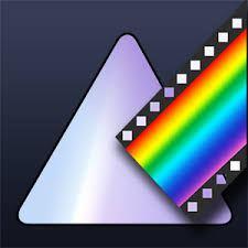 Prism Video File Converter 7.14 Crack with Registration Code 2021