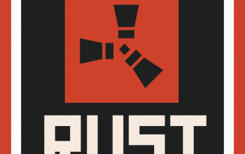 Rust PC Game V2279 Crack Plus Serial Key Free Download Latest Version 2021