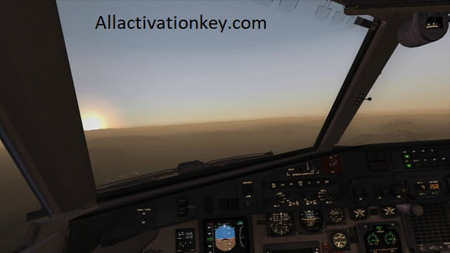X-Plane 11 Crack Download
