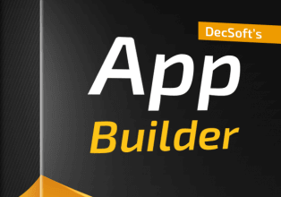 App Builder 2021.28 + Patch Crack With Activation Key[Latest Version]