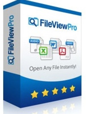 FileViewPro 2021 Crack + Activation Key Latest Free Download