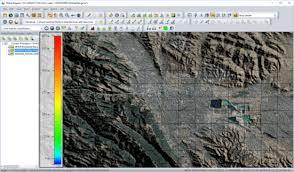 Global Mapper 22.1.0 x64 + Patch Plus Activation Key[2021]