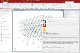 Golden Software Grapher 17.3.454 + Crack Plus Registration Key[Latest Version]
