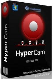 HyperCam Home Edition 6.1.2006.05 Activation Key + Crack 2021