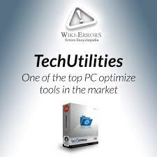 TechUtilities 2.0.5.2 Crack with Activation Key 2021 Latest Download