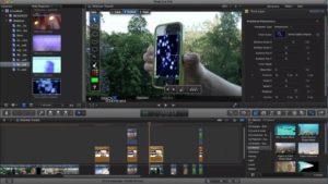 Final Cut Pro X 10.5.2 Crack + Keygen Torrent 2021 Latest Download