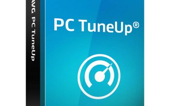 Avg PC TuneUp 2021 Crack [21.1.2404] + Product Key Full Torrent