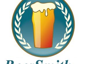 BeerSmith 3.1.8 Crack + Activation Key Latest 2021 Free Download