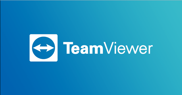 TeamViewer 15.18.4 Crack Full Version Free Download