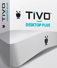 Tivo Desktop Plus Key Generator 2021 + Crack Free Download