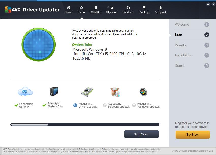 NCHSoftware FlexiServer 6.0.7 crack Plus Registration Key [2021] Free Download