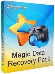 OneSafe Data Recovery Professional 9.0.0.4 Crack & License key [2021] Free Download