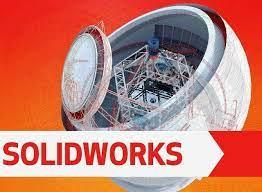 SolidWorks Crack 2021 + Activation key [2021] Free Download