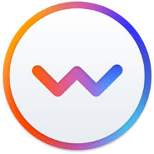 Waltr 2.8.2 Crack with Activation Key Latest 2021 Free Download