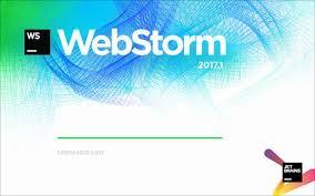 WebStorm 2021.2 Crack + License Key [2021] Free Download